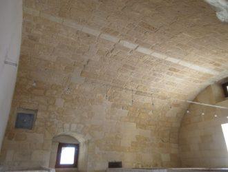 Masseria Tagliatelle Lecce