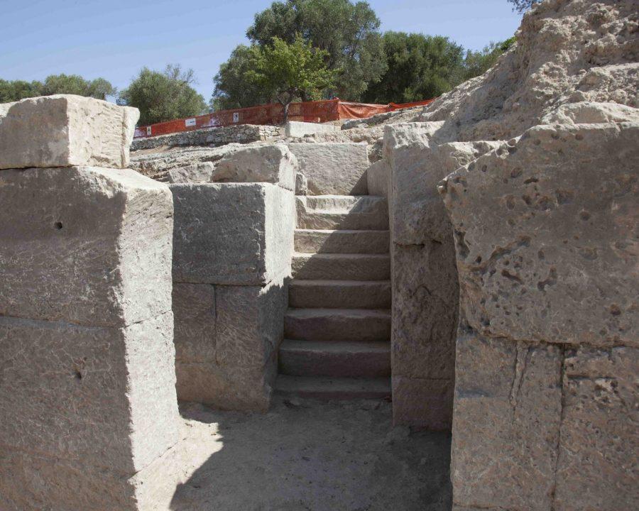 Restauri edilizia storica